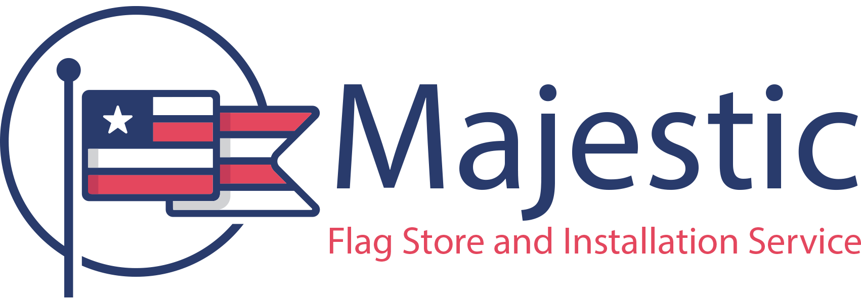 Majestic Flag Store
